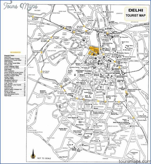 Delhi Free Maps_17.jpg