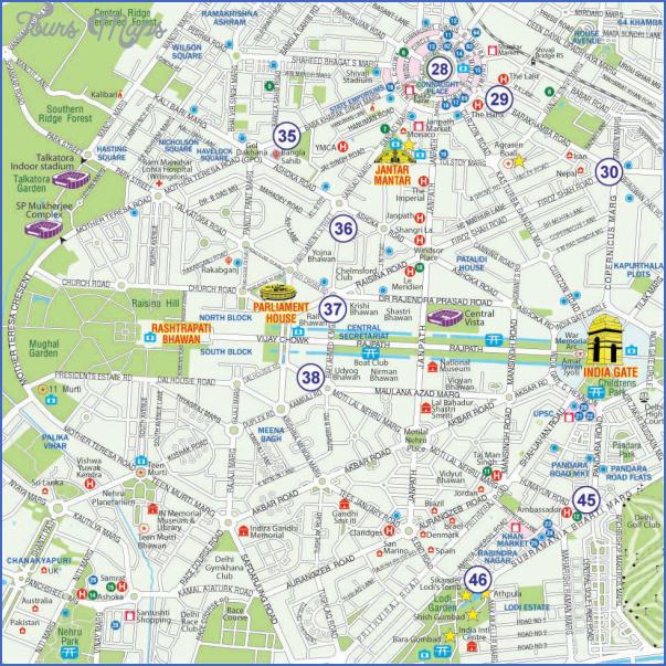 Delhi Free Maps_18.jpg