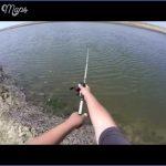 delta mendota canal fishing 22 150x150 Delta Mendota Canal Fishing