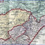 durban free maps 0 150x150 Durban Free Maps