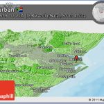 durban free maps 10 150x150 Durban Free Maps