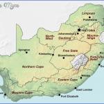 durban free maps 11 150x150 Durban Free Maps