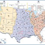 el paso texas map 0 150x150 El Paso Texas Map