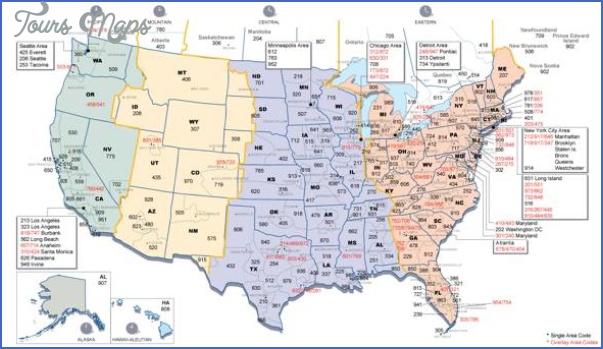 el paso texas map 0 El Paso Texas Map