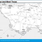 el paso texas map 2 150x150 El Paso Texas Map