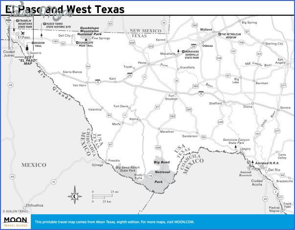 El Paso Texas Map_2.jpg
