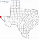 El Paso Texas Map_4.jpg