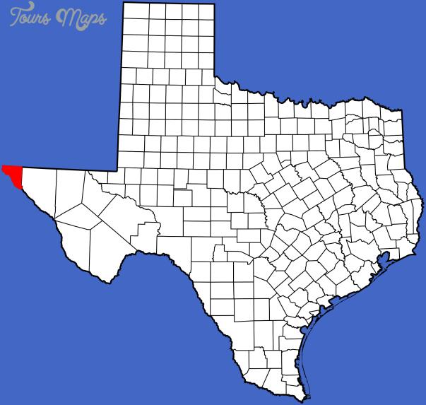El Paso Texas Map_9.jpg