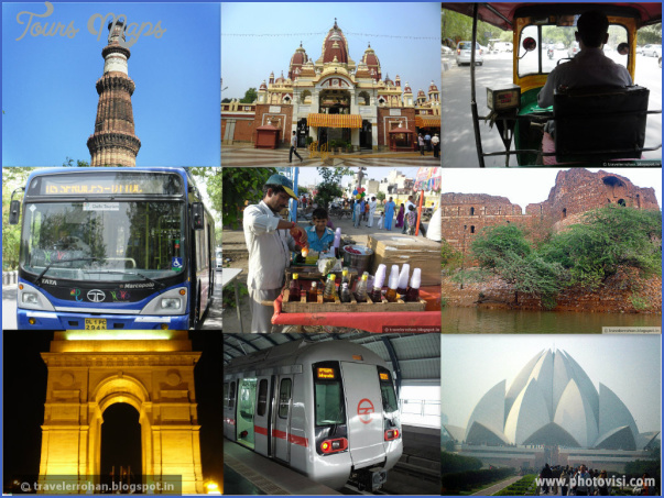 Getting Around For India Travel_19.jpg