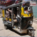 Getting Around For India Travel_3.jpg