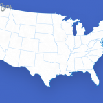 google maps kansas city 11 150x150 Google Maps Kansas City