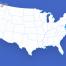 Google Maps Kansas City_11.jpg