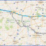 google maps kansas city 2 150x150 Google Maps Kansas City