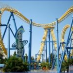 great america vacation packages 11 150x150 Great America Vacation Packages