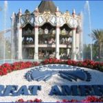 great america vacation packages 7 150x150 Great America Vacation Packages