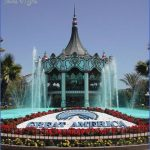 great america vacation packages 9 150x150 Great America Vacation Packages