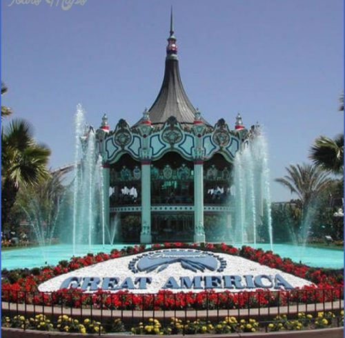 Great America Vacation Packages_9.jpg