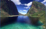 Great Vacation Spots In America_4.jpg