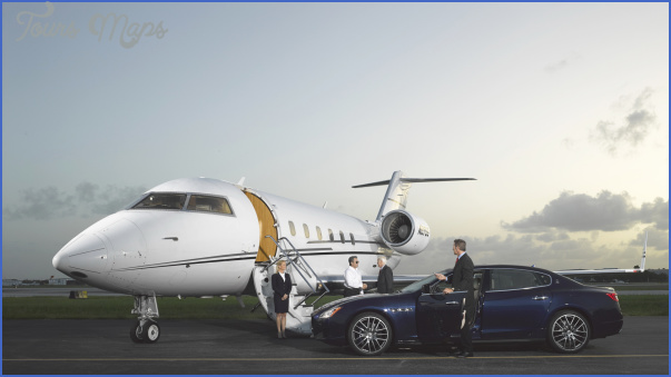 High-Flying in Private Charters For India Travel_16.jpg