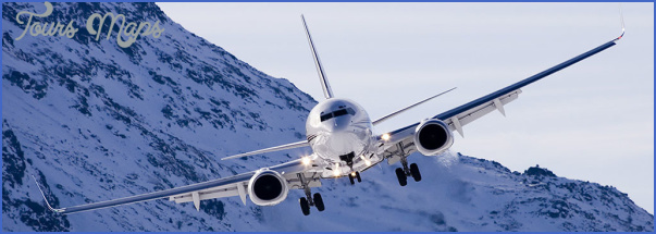 High-Flying in Private Charters For India Travel_17.jpg