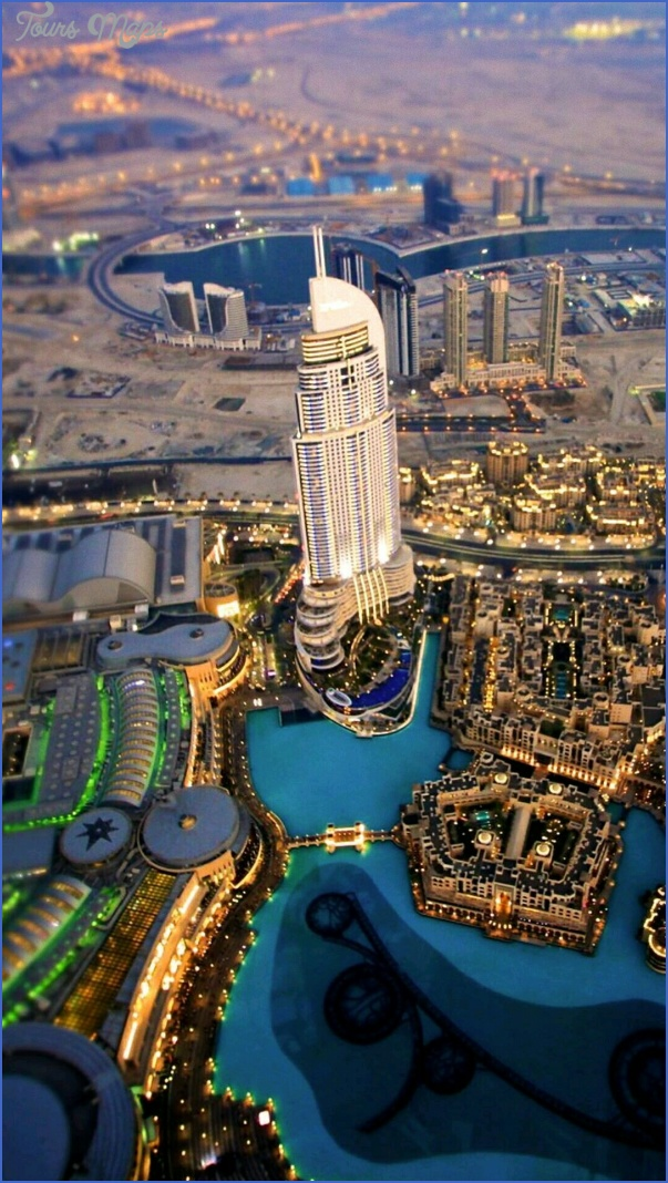 hire adventure emirates to enjoy your vacation in abu dhabi 0 Hire Adventure Emirates To Enjoy Your Vacation In Abu Dhabi