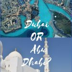 Hire Adventure Emirates To Enjoy Your Vacation In Abu Dhabi_1.jpg