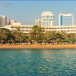 Hire Adventure Emirates To Enjoy Your Vacation In Abu Dhabi_13.jpg