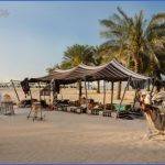Hire Adventure Emirates To Enjoy Your Vacation In Abu Dhabi_8.jpg