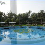 Hire Adventure Emirates To Enjoy Your Vacation In Abu Dhabi_9.jpg