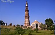 Historic places in India_0.jpg