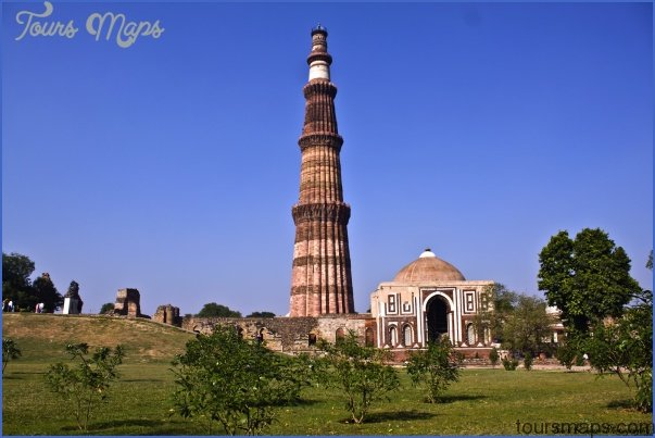 historic places in india 0 Historic places in India