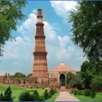 Historic places in India_1.jpg