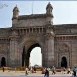 Historic places in India_10.jpg