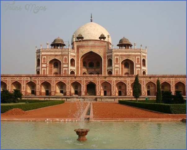 Historic places in India_6.jpg