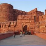 Historic places in India_8.jpg