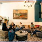hostels international hi membership for india travel 0 150x150 Hostels International HI Membership For India Travel