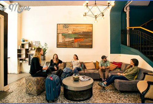 Hostels International (HI) Membership For India Travel_0.jpg