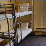 Hostels International (HI) Membership For India Travel_11.jpg