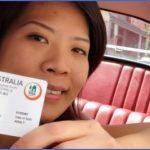 hostels international hi membership for india travel 9 150x150 Hostels International HI Membership For India Travel