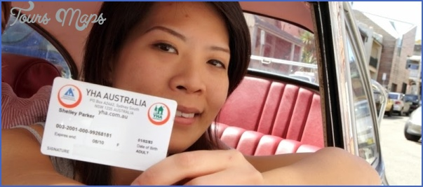 hostels international hi membership for india travel 9 Hostels International HI Membership For India Travel