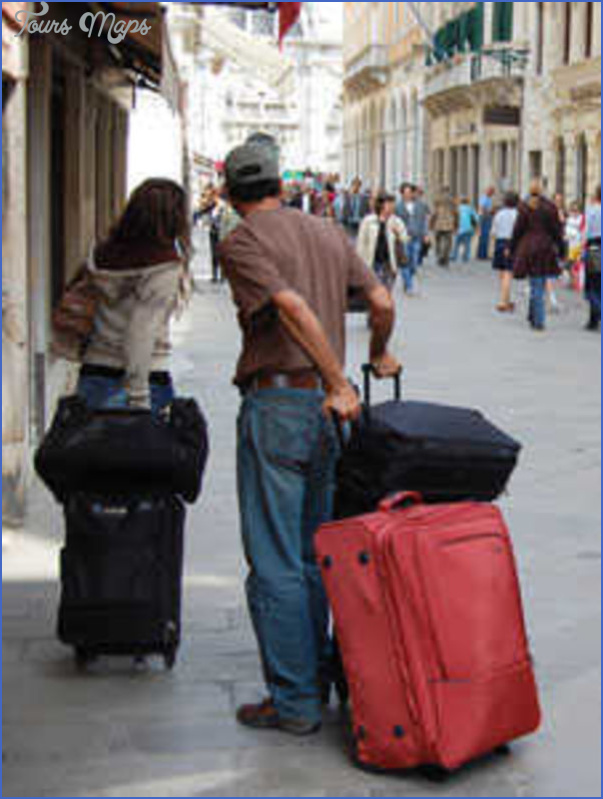 important tips for travelling with a gun legally in the us 13 Important Tips for Travelling With a Gun Legally in the US