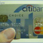 India Credit Cards_10.jpg
