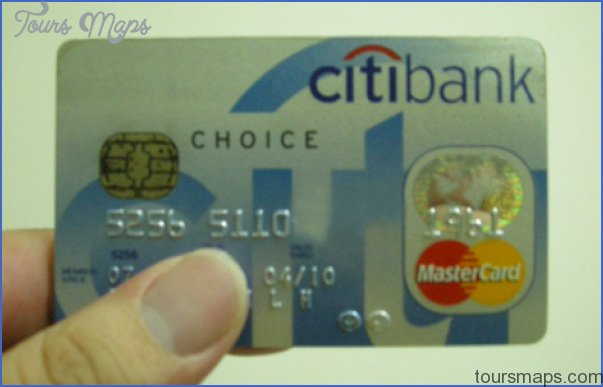 India Credit Cards_10.jpg
