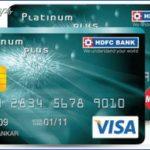 India Credit Cards_11.jpg