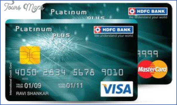 india credit cards 11 India Credit Cards
