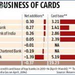 India Credit Cards_9.jpg