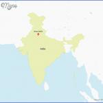 india free maps  11 150x150 India Free Maps