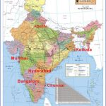 India Free Maps _5.jpg