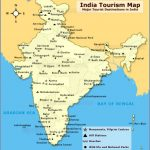 india free maps  8 150x150 India Free Maps