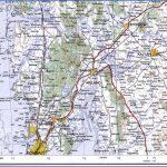 india free maps  9 150x150 India Free Maps